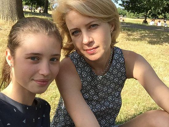 Девушка из Нижнего Новгорода завоевала европейский подиум
