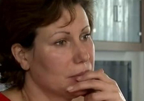 Немецкий адвокат рассказал страшные подробности изнасилования Лизы педофилами