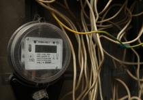 ОНФ разбирается в причинах большой надбавки за электричество в Нижнем Новгороде