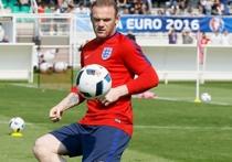 Исландия сенсационно победила Англию и вышла в четвертьфинал Евро-2016: онлайн-трансляция