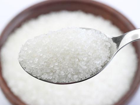 Сергачский сахарный завод модернизируют за10 млрд руб.