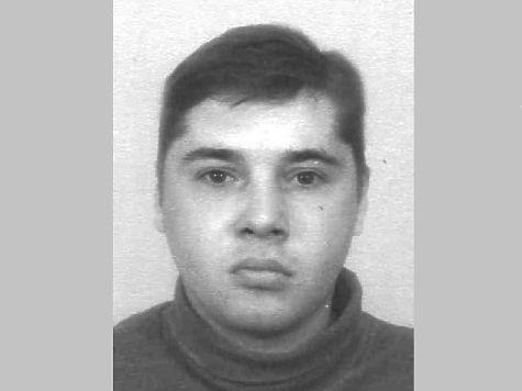 39-летнего Михаила Лукьянова ищут вНижегородской области