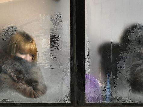 Пассажирам социального  транспорта вНижнем Новгороде готовят «тарифное меню»