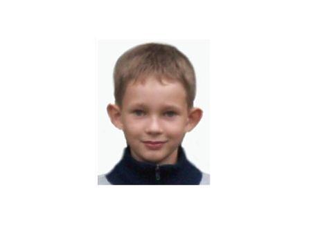 ВНижнем Новгороде тринадцатилетний ребенок пропал подороге изшколы