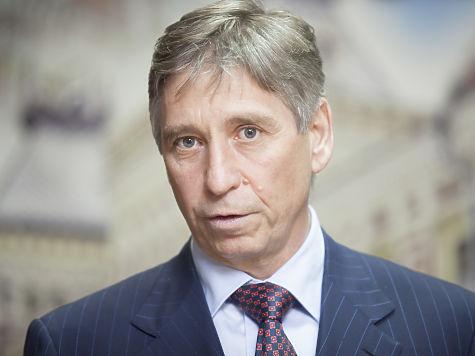 Ивана Карнилина проверили надетекторе лжи
