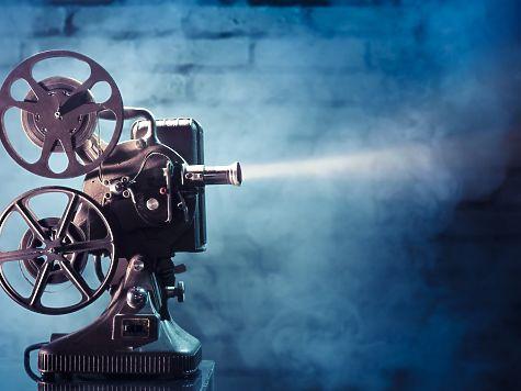 ВНижегородской области в12 домах культуры откроют 3D-кинотеатры
