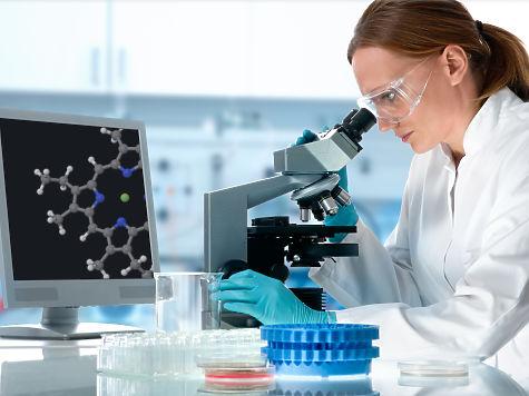 Минобрнауки выделит средства наподдержку научных проектов институтов