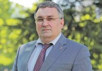 Через три-четыре года Нижний Новгород перейдет в режим устойчивого развития