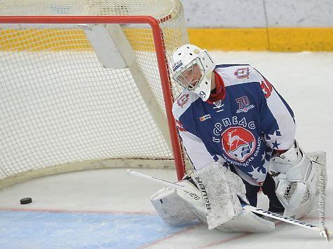 «Локомотив» обыграл «Торпедо» исместил его с 3-го места вЗападной конференции