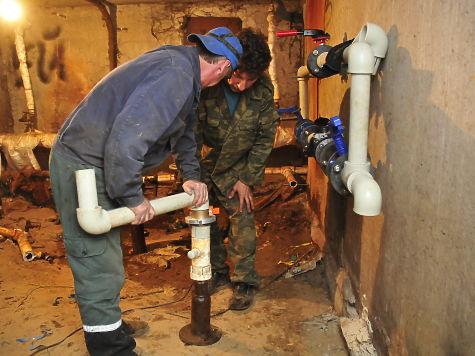 Башкортостан попал врейтинг регионов поэффективности реализации программ полноценного ремонта