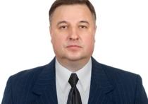 Нижний Новгород не ставит перед собой задачи зарабатывать на автомобилистах