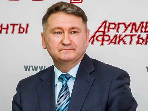 Администрация Нижнего Новгорода погасит половину кредиторской задолженности кмарту 2017г