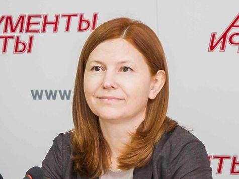 Администрация Нижнего Новгорода планирует погасить 50% кредиторской задолженности к1марта