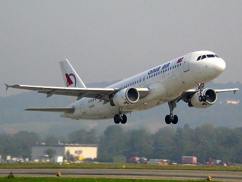 Onur Air вконце весны откроет регулярные рейсы изСтамбула вНижний Новгород