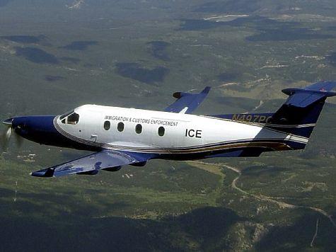 Восстанавливаются полеты изНижнего Новгорода вКиров иПензу