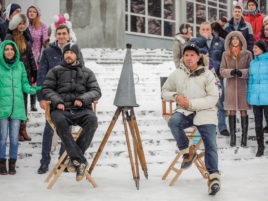 Нижегородские фанаты «Uma2rman» вошли в историю