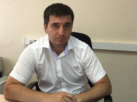 Арсений Дряхлов будет новым министром экологии Нижегородской области
