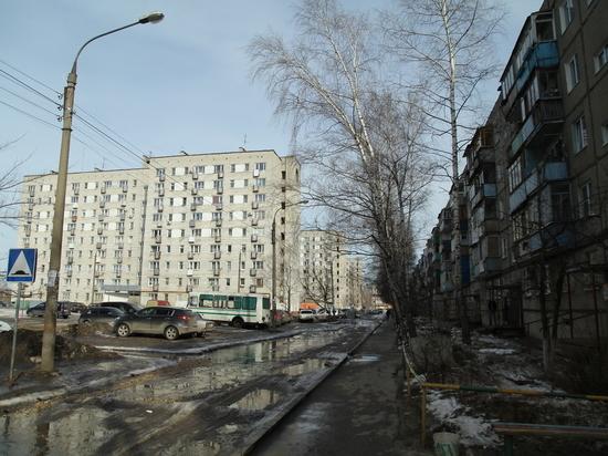 Какие дороги отремонтируют в Нижнем Новгороде этим летом?
