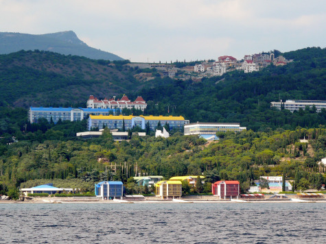 Молодые  татарстанцы могут выиграть бесплатную путевку в«Артек»