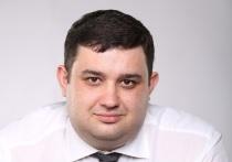 Нижегородская область попала в топ-10 регионов с неблагополучной кредитной обстановкой
