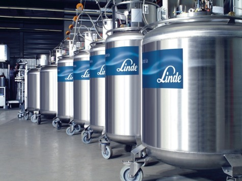 Германской компании дают льготы на338 млн руб. вНижегородской области