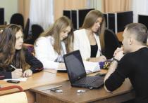 Из директоров школ готовят управленцев новой формации