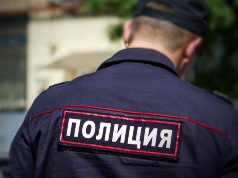 Гражданин Кулебак осужден занападение наполицейского