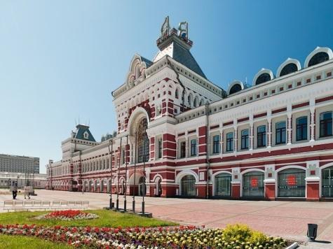 Музей истории наНижегородской ярмарке получит финансирование