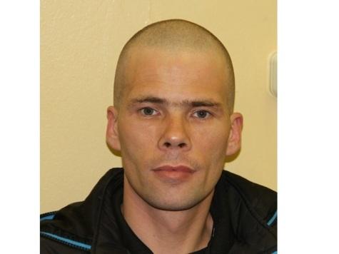 Найден убийца, зарезавший жителя Шахуньи наМосковском вокзале в 2010