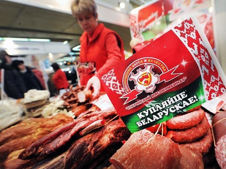 Неменее полумиллиарда долларов заработала нижегородская промышленность напоставках в Белоруссию
