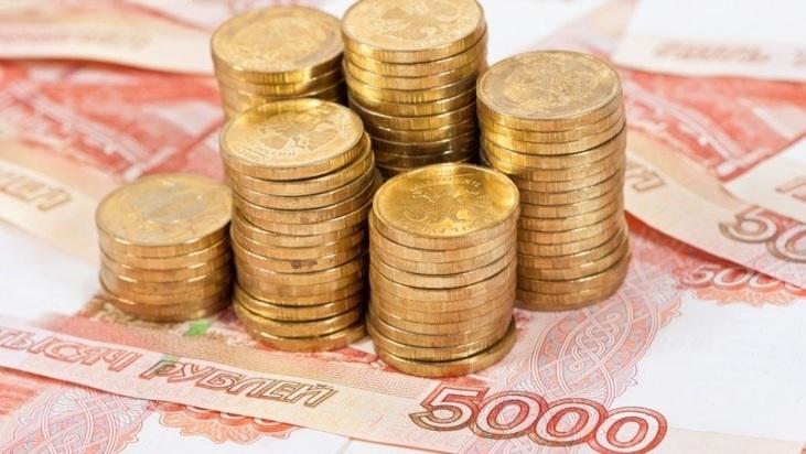 Руководитель ДУКа вДзержинске нелегально тратил деньги жильцов
