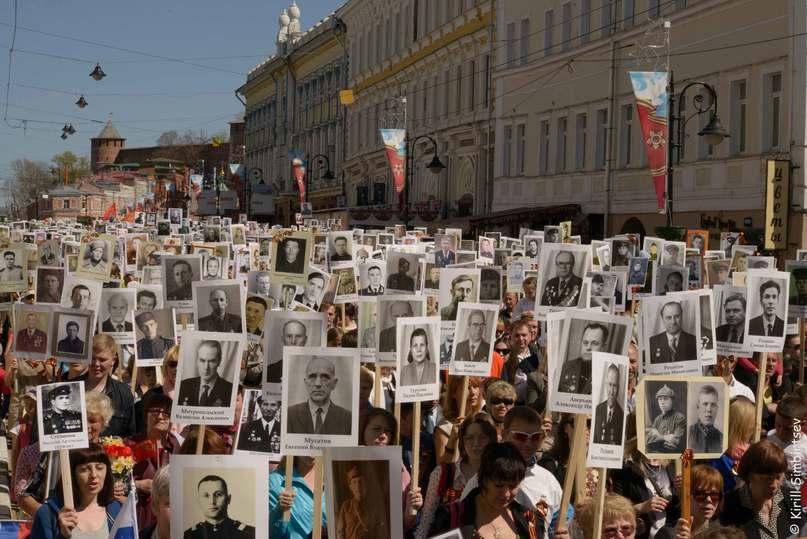Нижний новгород студентка даст кунни фото 561-902