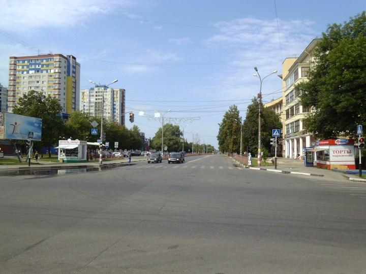 Маршруты автобусов временно изменят всвязи среконструкцией проспекта Молодежный