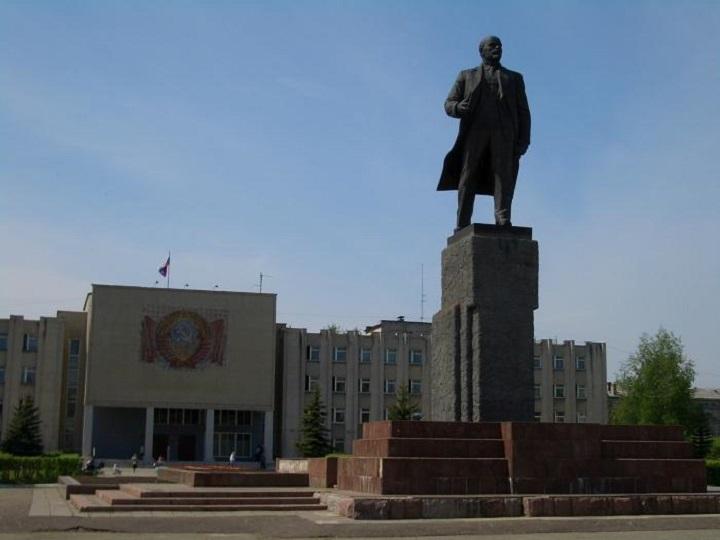 Администрация Кстова не желает  отдавать области 36 млн.  руб.