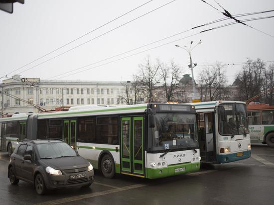 Будет ли новая транспортная схема по карману нижегородцам