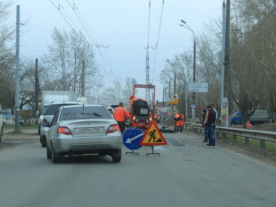 29-летний гражданин Нижнего Новгорода зарезал свою бабушку