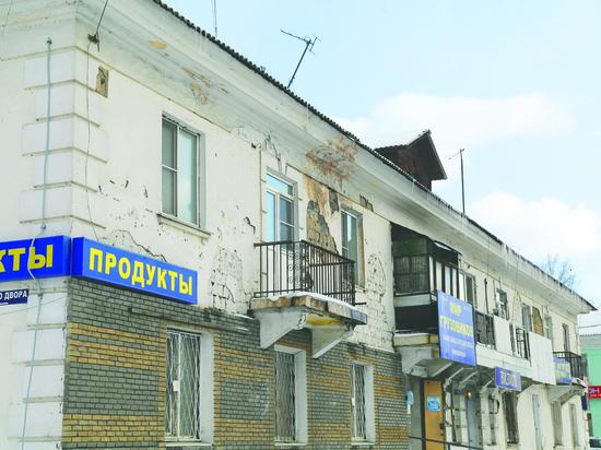 Как грамотно отремонтировать МКД в Нижегородской области