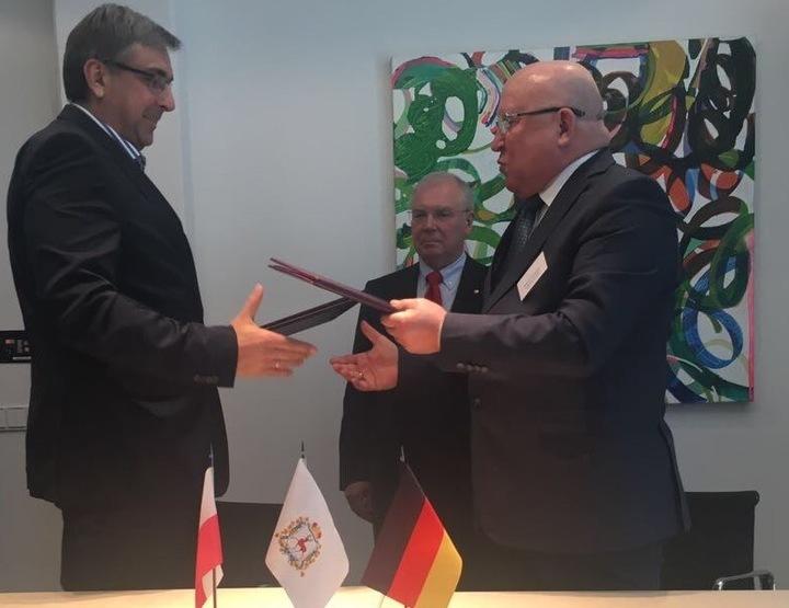 Польская компания вложит 2,1 млрд  вфанерный завод вНижегородской области