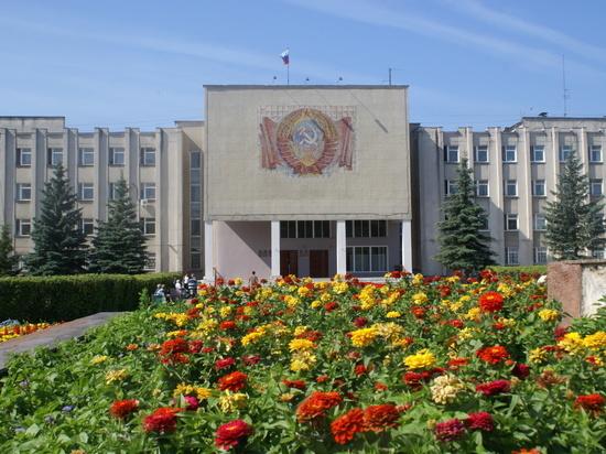 Районная и городская администрации Кстова объединяются