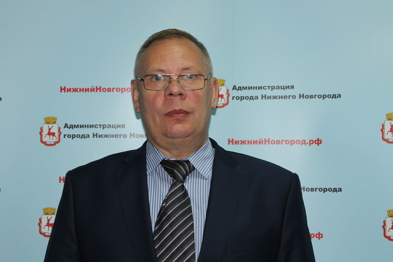 Прямой авиарейс вМальту планируется открыть вНижнем Новгороде