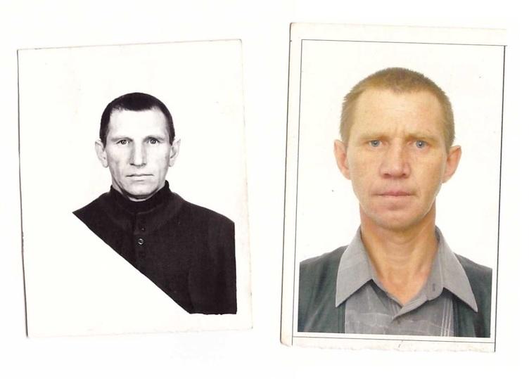 Два брата пропали вовремя рыбалки вНижегородской области