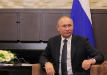 Агентства новостей иркутской области