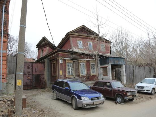 Четверо молодых людей осуждены заизбиение прохожего вНижнем Новгороде