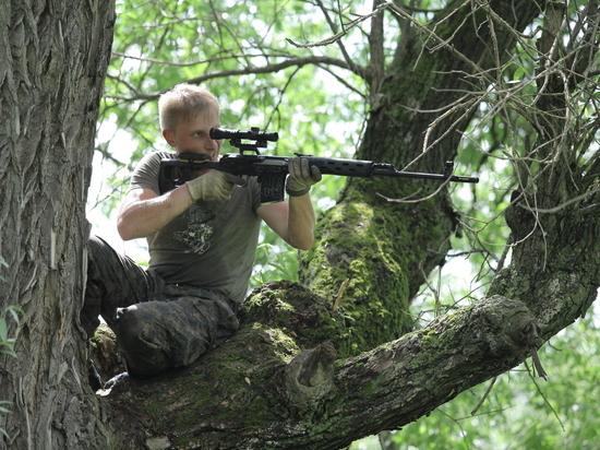 День ветеранов боевых действий прошел в Нижнем Новгороде