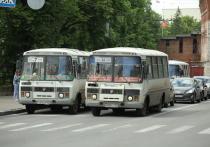 Нижегородское УФАС отклонило жалобу перевозчиков по новым автобусным маршрутам