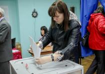 Конкурс на думский мандат в Нижнем Новгороде растет