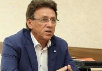 Директор департамента строительства администрации Нижнего Новгорода - о расселении аварийного фонда