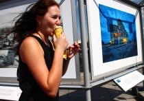 Готовимся к невиданной жаре на выходные: 5 советов врачей