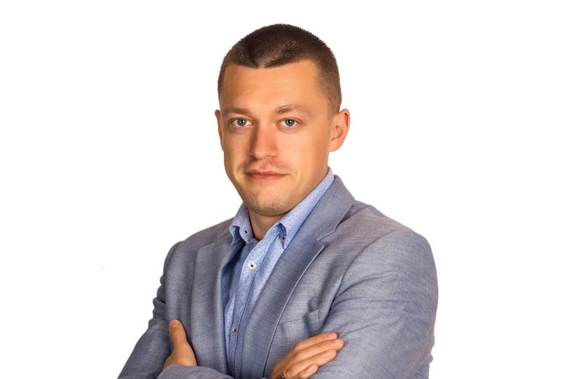 Городская власть Нижнего Новгорода начала открытый разговор сбизнесом,— специалист
