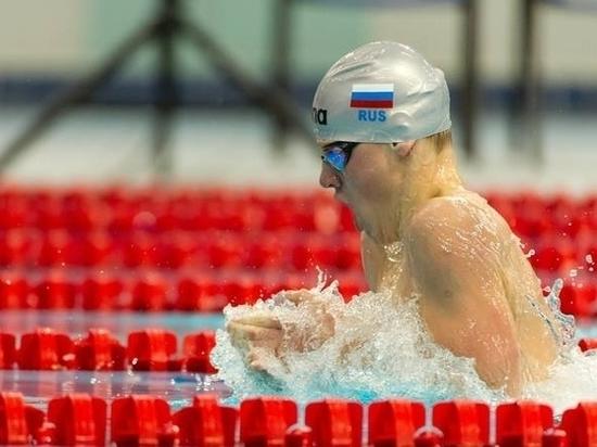 Лишь одну медаль завоевали нижегородцы на студенческих соревнованиях в Тайбэе